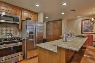 Listing Image 7 for 6750 N North Lake Boulevard, Tahoe Vista, CA 96148