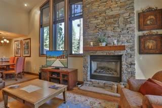 Listing Image 10 for 6750 N North Lake Boulevard, Tahoe Vista, CA 96148