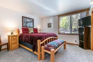 Listing Image 11 for 135 Alpine Meadows Road, Alpine Meadows, CA 96146-9857