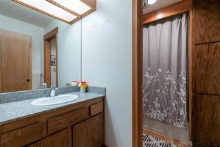 Listing Image 14 for 135 Alpine Meadows Road, Alpine Meadows, CA 96146-9857