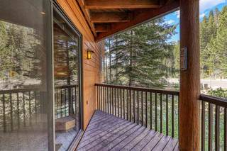 Listing Image 16 for 135 Alpine Meadows Road, Alpine Meadows, CA 96146-9857