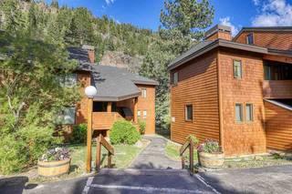 Listing Image 19 for 135 Alpine Meadows Road, Alpine Meadows, CA 96146-9857