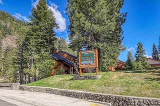 Listing Image 20 for 135 Alpine Meadows Road, Alpine Meadows, CA 96146-9857