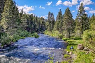 Listing Image 2 for 135 Alpine Meadows Road, Alpine Meadows, CA 96146-9857