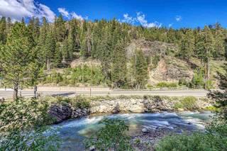 Listing Image 21 for 135 Alpine Meadows Road, Alpine Meadows, CA 96146-9857