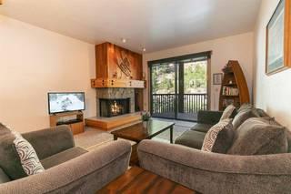 Listing Image 5 for 135 Alpine Meadows Road, Alpine Meadows, CA 96146-9857