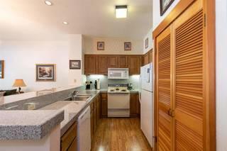 Listing Image 6 for 135 Alpine Meadows Road, Alpine Meadows, CA 96146-9857