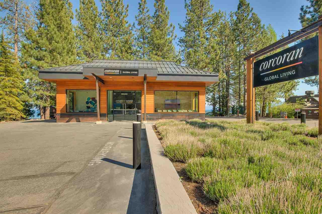Image for 660 North Lake Boulevard, Tahoe City, CA 96145