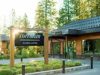 Listing Image 15 for 660 North Lake Boulevard, Tahoe City, CA 96145