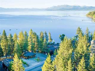 Listing Image 16 for 660 North Lake Boulevard, Tahoe City, CA 96145