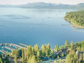 Listing Image 17 for 660 North Lake Boulevard, Tahoe City, CA 96145