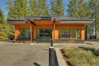 Listing Image 2 for 660 North Lake Boulevard, Tahoe City, CA 96145