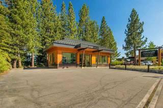 Listing Image 3 for 660 North Lake Boulevard, Tahoe City, CA 96145