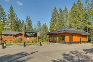 Listing Image 4 for 660 North Lake Boulevard, Tahoe City, CA 96145