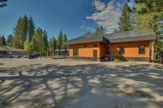 Listing Image 5 for 660 North Lake Boulevard, Tahoe City, CA 96145