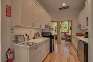 Listing Image 10 for 660 North Lake Boulevard, Tahoe City, CA 96145