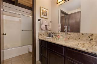 Listing Image 12 for 1001 Commonwealth Drive, Kings Beach, CA 96143