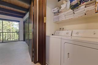 Listing Image 18 for 1001 Commonwealth Drive, Kings Beach, CA 96143