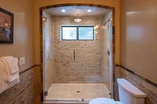 Listing Image 11 for 12043 Brookstone Drive, Truckee, CA 96161