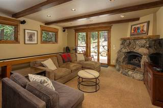 Listing Image 13 for 12043 Brookstone Drive, Truckee, CA 96161