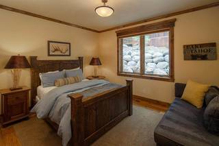 Listing Image 14 for 12043 Brookstone Drive, Truckee, CA 96161