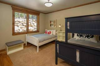 Listing Image 16 for 12043 Brookstone Drive, Truckee, CA 96161