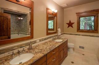 Listing Image 17 for 12043 Brookstone Drive, Truckee, CA 96161