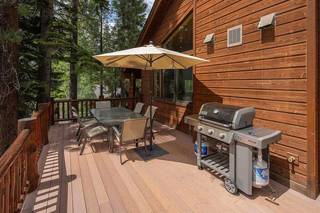 Listing Image 18 for 12043 Brookstone Drive, Truckee, CA 96161