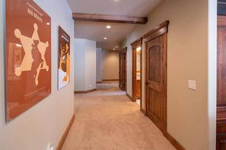 Listing Image 19 for 12043 Brookstone Drive, Truckee, CA 96161