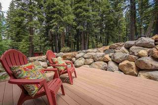Listing Image 20 for 12043 Brookstone Drive, Truckee, CA 96161