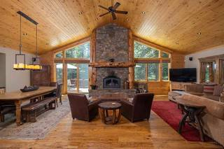 Listing Image 2 for 12043 Brookstone Drive, Truckee, CA 96161