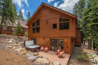 Listing Image 21 for 12043 Brookstone Drive, Truckee, CA 96161