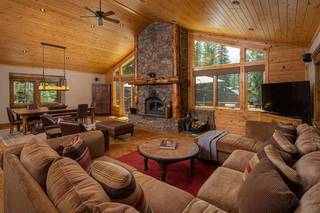 Listing Image 3 for 12043 Brookstone Drive, Truckee, CA 96161