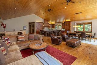 Listing Image 4 for 12043 Brookstone Drive, Truckee, CA 96161