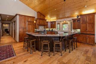 Listing Image 5 for 12043 Brookstone Drive, Truckee, CA 96161