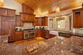 Listing Image 6 for 12043 Brookstone Drive, Truckee, CA 96161