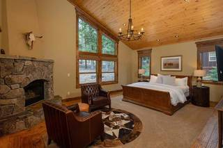 Listing Image 7 for 12043 Brookstone Drive, Truckee, CA 96161