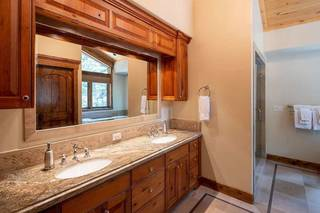 Listing Image 8 for 12043 Brookstone Drive, Truckee, CA 96161
