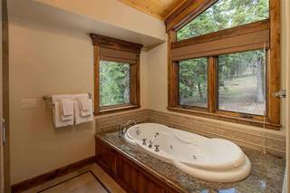 Listing Image 9 for 12043 Brookstone Drive, Truckee, CA 96161