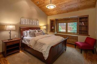 Listing Image 10 for 12043 Brookstone Drive, Truckee, CA 96161