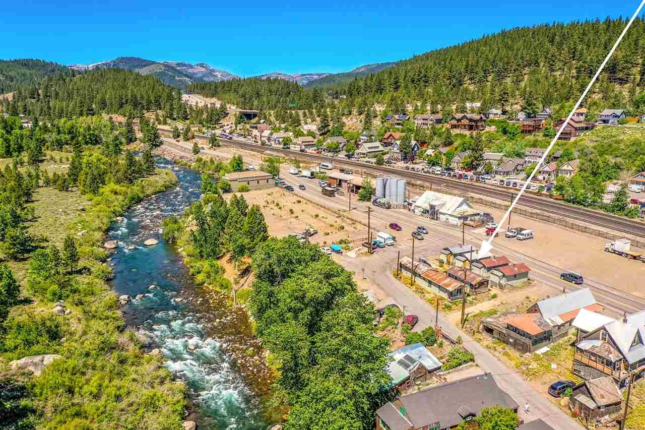 Image for 10199 West River Street, Truckee, CA 96161