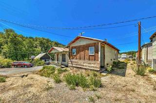 Listing Image 11 for 10199 West River Street, Truckee, CA 96161