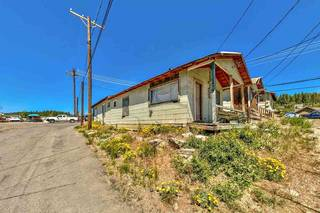 Listing Image 12 for 10199 West River Street, Truckee, CA 96161