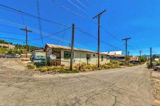 Listing Image 13 for 10199 West River Street, Truckee, CA 96161