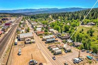 Listing Image 14 for 10199 West River Street, Truckee, CA 96161