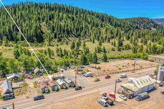 Listing Image 15 for 10199 West River Street, Truckee, CA 96161