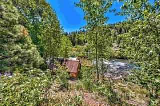 Listing Image 16 for 10199 West River Street, Truckee, CA 96161