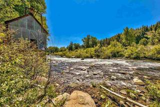 Listing Image 17 for 10199 West River Street, Truckee, CA 96161