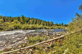 Listing Image 18 for 10199 West River Street, Truckee, CA 96161