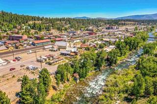Listing Image 19 for 10199 West River Street, Truckee, CA 96161